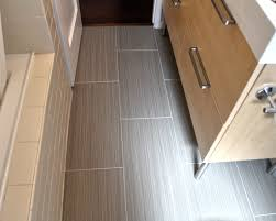 bathroom tile flooring ideas amazing flooring ideas for bathrooms sleek bathroom floor tile