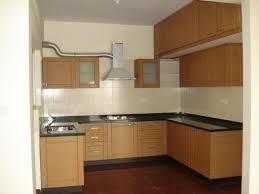 family kitchen design ideas simple kitchen design for middle class family kitchen room simple