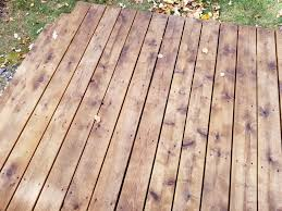 Wood Stains Deck Stains Finishes From World Of Stains by Deck Stains Best Deck Stain Reviews Ratings