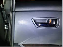 lexus interior detailing looking to do some interior detailing any product