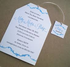 cards ideas with cheap baby shower invitations in bulk hd images