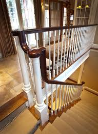Home Decor Stores Boston by Custom Staircases Archives South Shore Millworksouth Shore Millwork