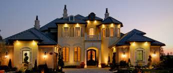 building your dream home building your dream home the burton home building process