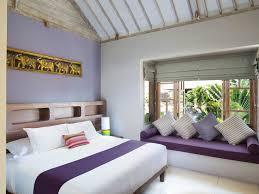 bedroom unusual 5 bedroom beachfront rentals florida homeaway