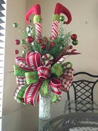pin by pingui on dulce navidad pinterest christmas deco