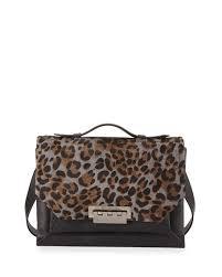 designer handbags for cheap clearance designer handbags at neiman