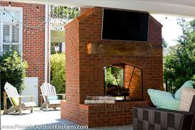 double sided outdoor fireplace cpmpublishingcom