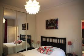 luminaire suspension chambre suspension chambre adolescent idées de décoration capreol us