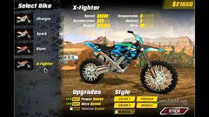 miniclip monster truck nitro 2 motocross nitro ep 3 youtube