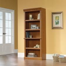 orchard hills library 402172 sauder