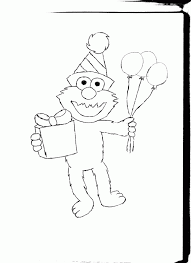 happy birthday daddy coloring pages kids coloring