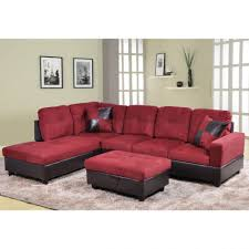 Sleeper Sofa Sectional With Chaise by Sectional Couches Ikea Good Curved Sectional Sofa Ikea Amazing