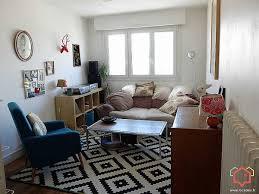 chambre entre particulier chambre location de chambre entre particulier fresh location de