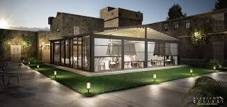Modern Home Lighting Design Diy Landscape Lighting Design Home Landscape Lighting Ideas Diy