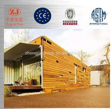 list manufacturers of earthquake resistant house buy earthquake