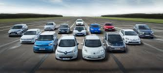 nissan leaf journey planner electric vehicles information in the west of england travelwest