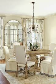 some neutral shades home décor for your choice home design ideas