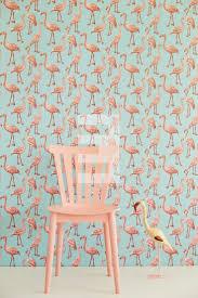 12 best bedroom inspiration images on pinterest bedroom ideas