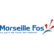 bureau of shipping marseille search profiles