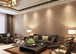 interior wallpaper for home european style wallpaper on sales quality european style wallpaper