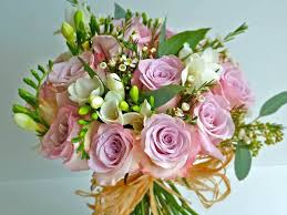 wedding flowers for september september wedding flowers can be so creative and exciting