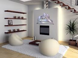 home design art of contemporary eclectic living room art ideas jpg