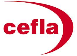 find a supplier canadian kitchen cabinet association