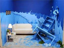 Blue Bedroom Color Schemes Bedroom Color Scheme Ideas For Teens Fresh Bedrooms Decor Ideas