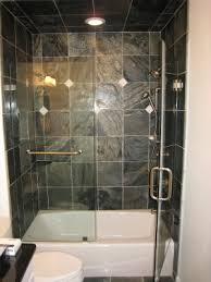 frameless shower door pictures shower gallery