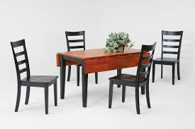 dinette sets nashua nh furniture store mark s furniture bedding check out the dinette sets from our furniture store