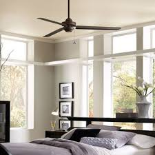 bedroom ceiling fans with lights bedroom ceiling fans for sleeping best quietest air circulation