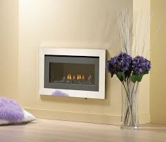 charlton u0026 jenrick best of british fires fireplaces u0026 stoves