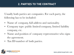 wonderful manufacturing contract template pictures inspiration