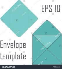 10 envelope template illustrator eliolera com