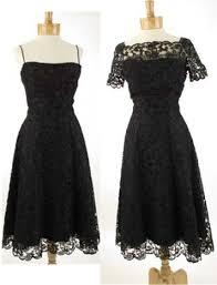 vintage lace cocktail dresses brqjc dress