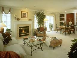 Traditional Home Interiors Living Rooms Decorating Studio Living Room Decorating Home Decor Styles