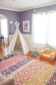 relaxing colors for living room how to choose the right colors for the kids rooms