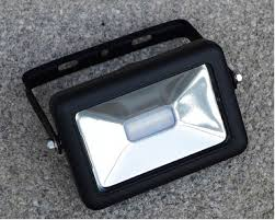 small led flood lights lux recommends small floodlights lux magazine luxreview com