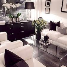 house beautiful living room living room ideas living room ideas for small house beautiful 60