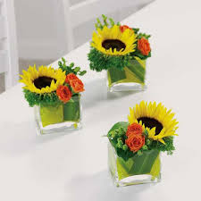coffee table floral arrangements coffee table floral centerpieces