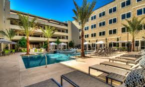 Six Flags San Antonio Zip Code Apartments For Rent In San Antonio Tx In Bexar County The Abbey