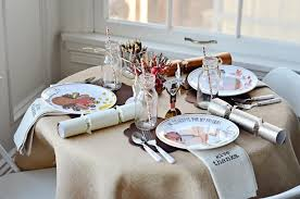 pottery barn thanksgiving taking the kids table up a notch project nursery