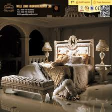 bedroom furniture memphis tn royal furniture ad bedroom sets uae catalogue bedrooms in