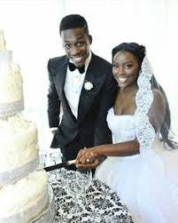 wedding cake cutting songs popular wedding cake cutting songs wedding reception songs