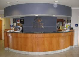 Comfort Inn Free Wifi Amenitiescomfort Inn Suites Downtown Mobile Visalia Ca