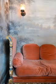265 best wall murals images on pinterest wall murals details from nyc s new restaurant le coucou