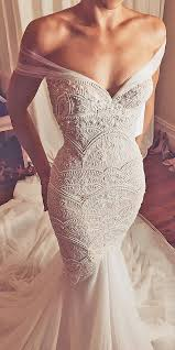 21 wedding dresses 36 lace wedding dresses that you will absolutely lace