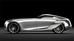 future bugatti 2030 bentley 2030 concept concept cars drive away 2day