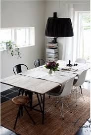 Diy Dining Room by Best 10 Rustic Dining Room Tables Ideas On Pinterest White