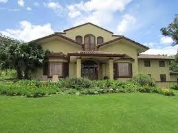 houses in jaramillo panama for sale lucero golf course
